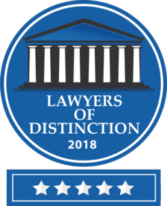 2e8227df-d7b1-48d3-8968-f13a378d43faLawyers_of_Distinction_Logo